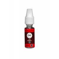 Tasty anis réglisse 10ml 12mg