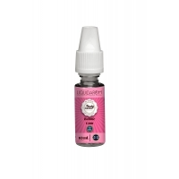Tasty bubble gum 10ml