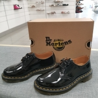 DOC MARTENS Derby