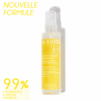 LA ROSEE LOTION TONIQUE 200ML