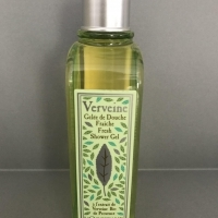 OCCITANE GEL DOUCHE VERVEINE 250ML